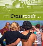 Crossroads_10A_cover_small.jpg