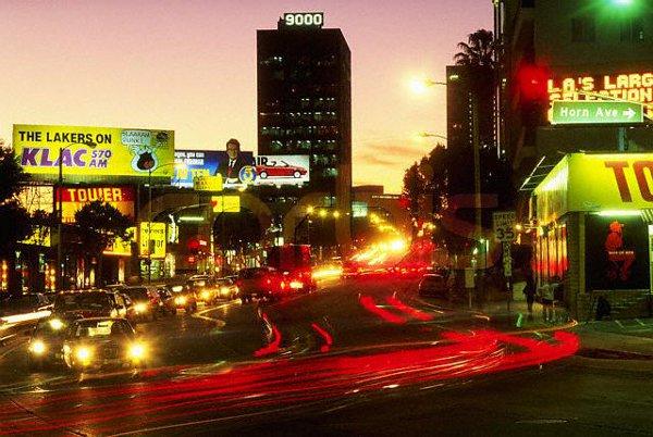crossroads_SunsetBoulevard.jpg